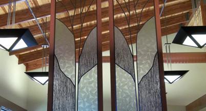 Art Sign 5